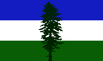 2000px-Flag_of_Cascadia.svg
