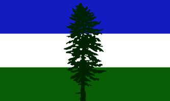 2000px-Flag_of_Cascadia.svg