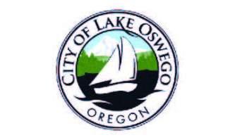 CITY - City of Lake Oswego