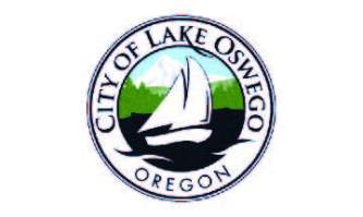 CITY - City of Lake Oswego