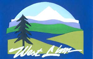 City of West Linn