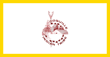 Flag_of_the_Coquille_Indian_Tribe
